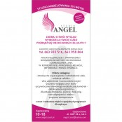 DL angel