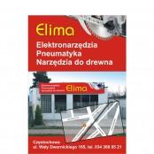 a6 elima