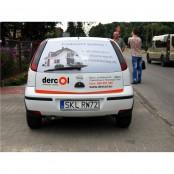 dercol3