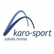 karo-sport